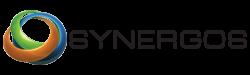 Synergos Strategy